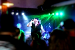Danny Macko Celebration of Life 7/23/17